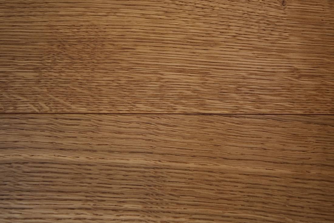 Awesome legno noce chiaro images - Colore noce canaletto ...
