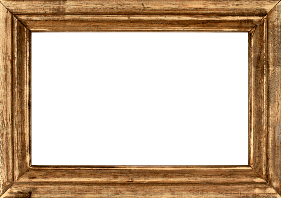 frame_video-min