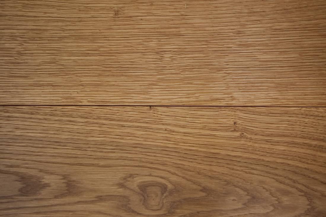 09-legno chiaro