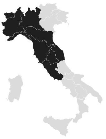 tolin_italia