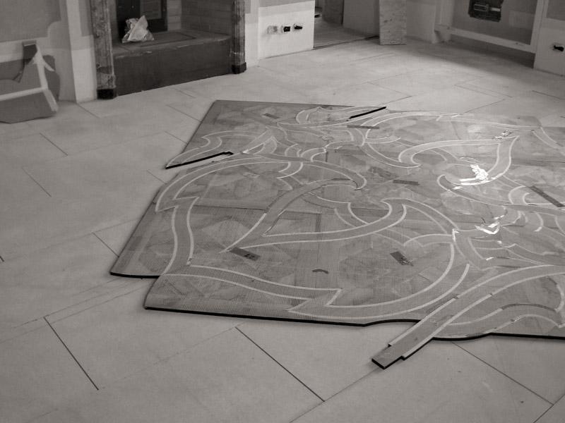 antico_gallery-05