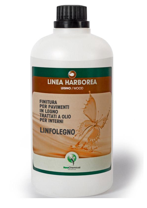 linfolegno-flacone-1l